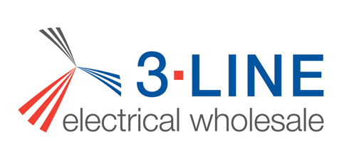 3Line Electrical