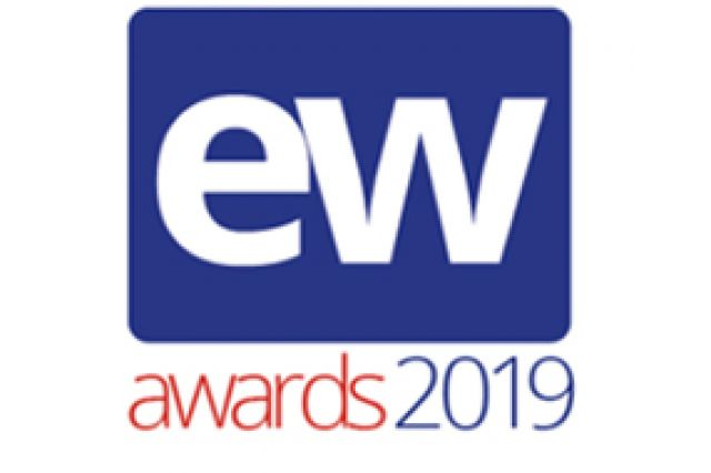 We are proud to announce that 3 Line Electrical have been nominated for 3 awards at this year's  Electrical Wholesaler Awards!