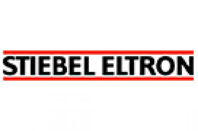 Stieblel logo