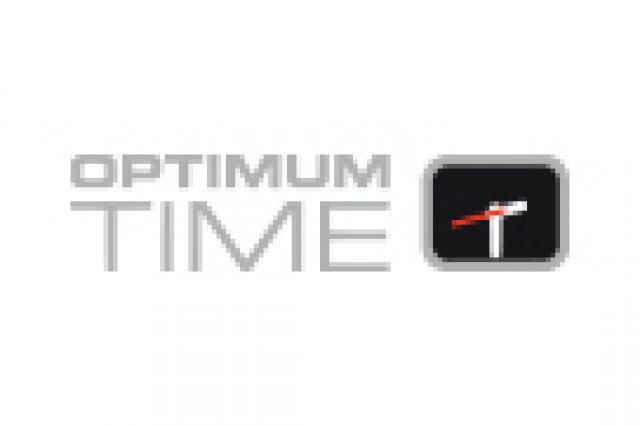 Optimum Timers