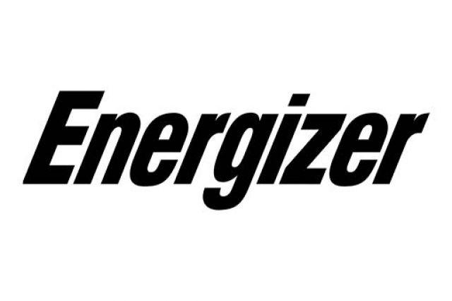 Energiser