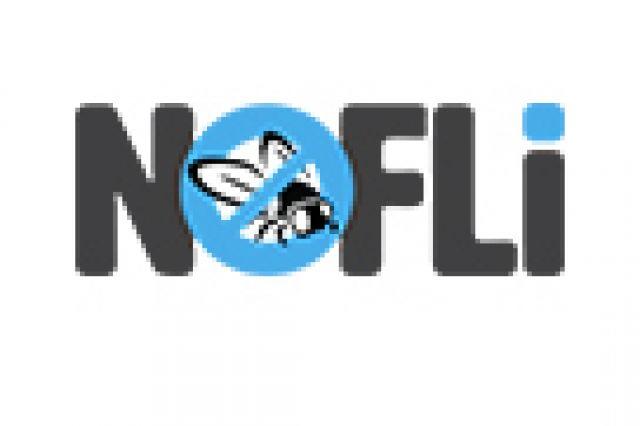 No Fli