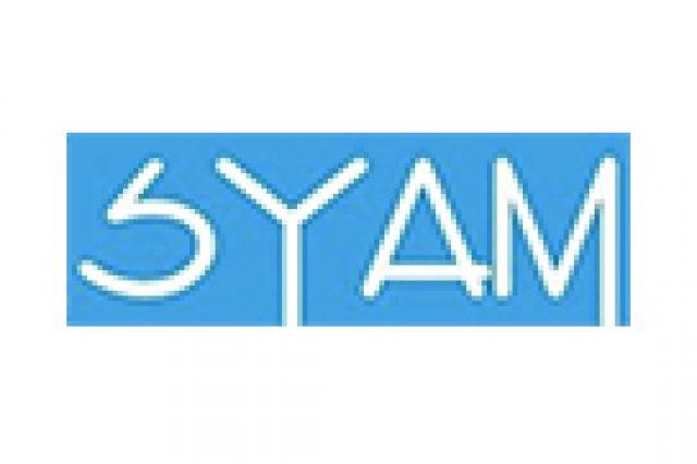 Syam Books
