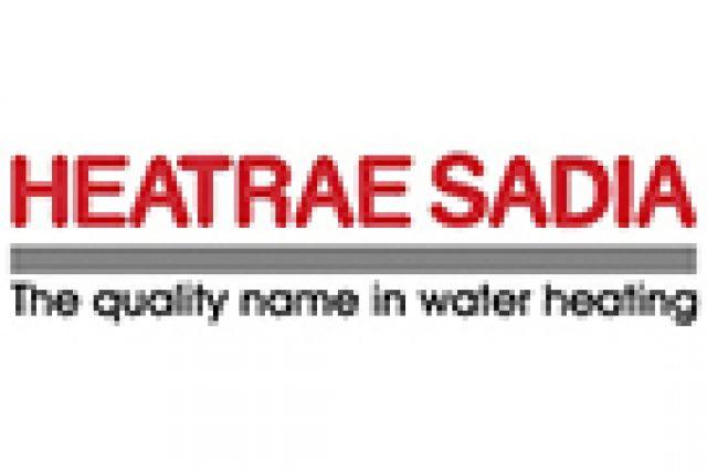 Heatrae