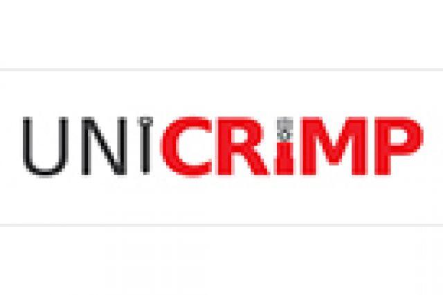 Unicrimp