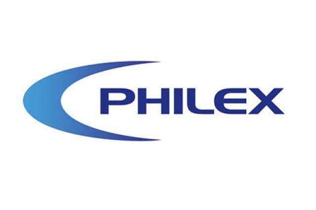 Philex