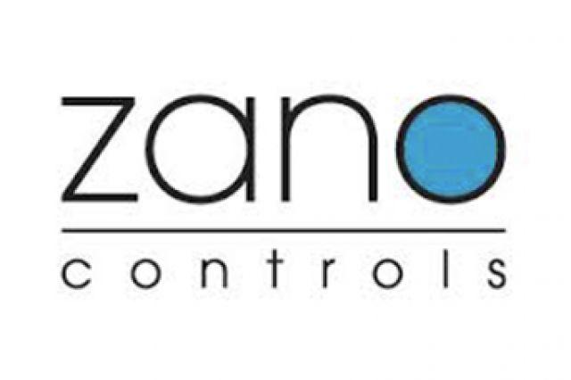 Zano Logo