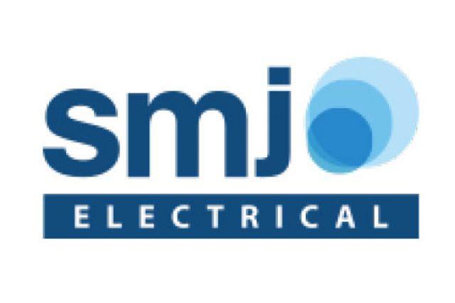 SMJ Electrical