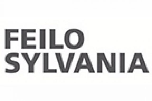 Feilo Svlvania