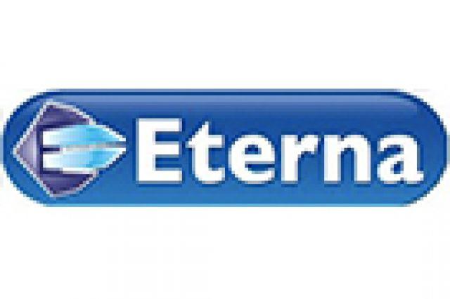 Eterna