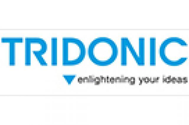 Tridonic