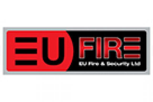 EU Fire