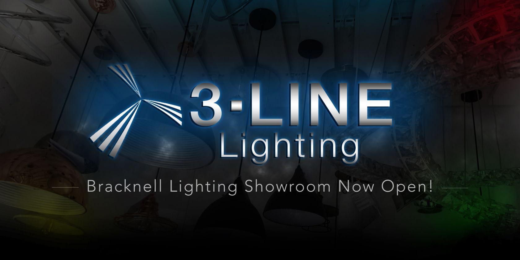 Lighting Showroom Image 1