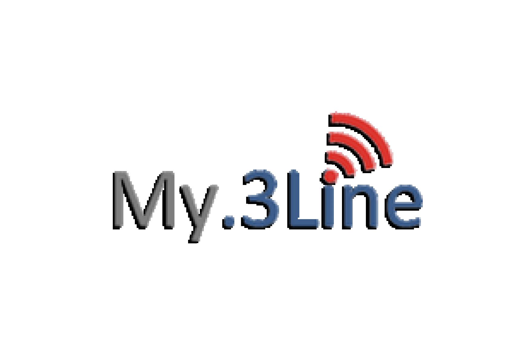 MY3LINE