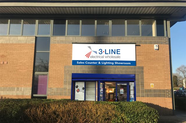 Our 7th branch is now open in Swindon!